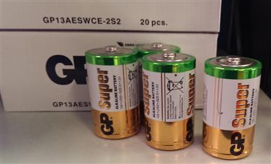 GP-batterier-1