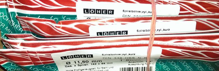 Loher-7