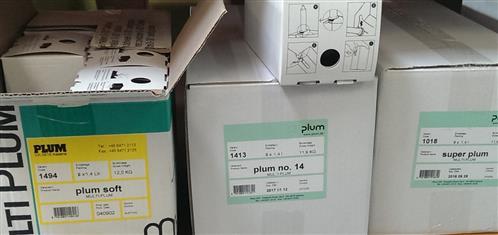 Plum-1