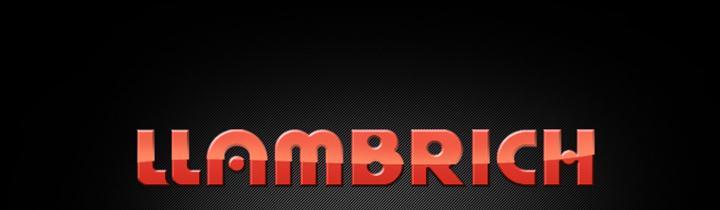 Llambrich-logo