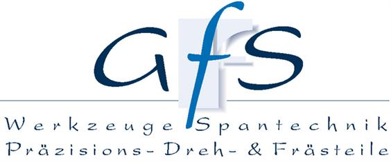 Logo_GFS_Werkzeuge_Spantechnik_Przision_Dreh_Frsteile